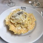 Photo of Ristorante Roma Sparita