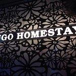 Photo de Hoi An NGO Homestay