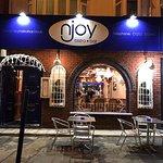 Njoy Bistro Bar