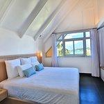 Photo of Mahogany Hotel Residence and Spa