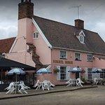 Sorell Horse Inn