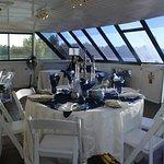Stonehaven on Vaal Photo