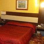 Miravalle Hotel Foto