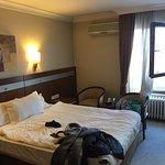 Photo of Atalay Hotel