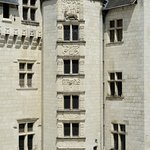 Photo of Chateau de Montsoreau