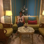 Foto de Salil Hotel Sukhumvit Soi 11