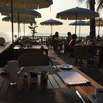 Photo of Regent Chalet Regent Beach Cha-Am