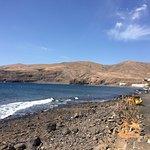 Photo of Quemada Beach