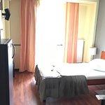 Photo de Tania Hotel