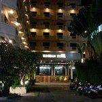Photo of Sunbeam Hotel Pattaya