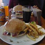Photo of Baguales Brewery + Restaurant