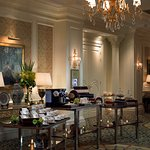 Photo of The Ritz-Carlton, Beijing