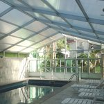 Photo of Hotel Ricadi