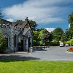 Photo de Great National Abbey Court Hotel & Spa