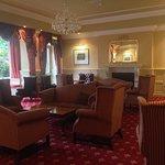 Foto de Great National Abbey Court Hotel & Spa