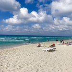 Foto di Hotel Gran Caribe Sunbeach