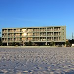 Photo of Barefoot Beach Hotel