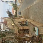 Photo de Crioula Club Hotel & Resort