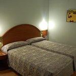 Photo de Rialto Hotel