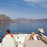 Photo of Spiridakos Sailing Cruises