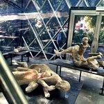 Foto di Lucia Pompeii Guide Tours