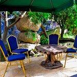 Foto de Point Zone Resort