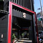 Foto de 101 - S Hotel Ximen