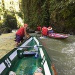 Foto de Pagsanjan Falls