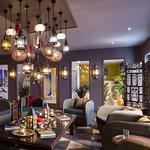 Photo de Sands Resort Hotel & Spa