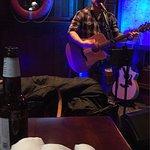 Foto Tuckers Tavern