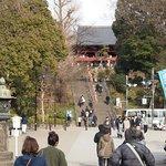 Photo of Kiyomizu Kannondo