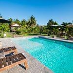 Foto de Windy Hill Resort