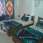 Kaira Konko Lodge and Scout Centre Photo