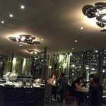 Photo of Schwellenmaetteli Restaurants