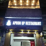 Apron Up Restaurant의 사진
