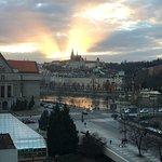 Photo of President Hotel Prague