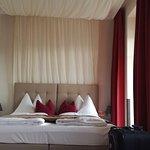 Photo de Hotel Wolf-Dietrich