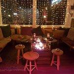 Foto de Wellings Romantik Hotel zur Linde