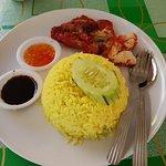 Restoran Seafood Anis의 사진
