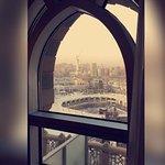 Изображение Raffles Makkah Palace