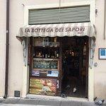 Photo of La Bottega dei Sapori