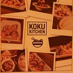 Photo de Koku Kitchen Ramen