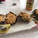 Foto de Frenchy's Rockaway Grill