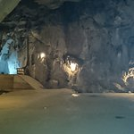 Photo of Hospital Cave