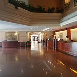 The Regency Hotel Hatyai Foto