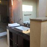 Foto di Ruwala Resort