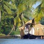 Green Kerala Cab.com