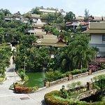 Ayara Kamala Resort & Spa Foto