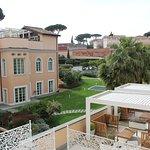 Photo of Gran Melia Rome
