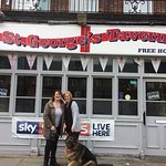 Foto de St. George's Tavern